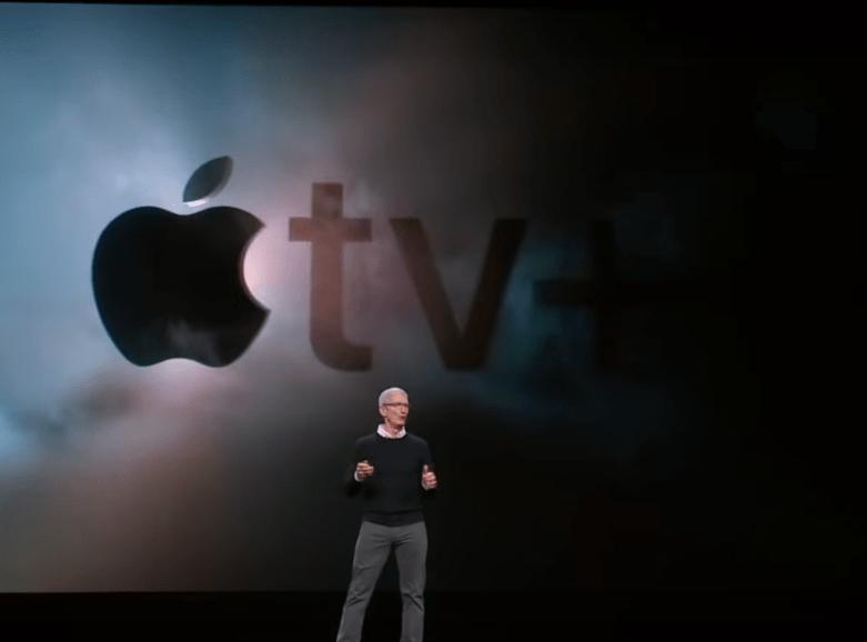 NEW-TV-App-for-Apple