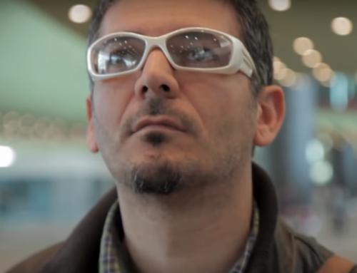 Apple byl uznáván jako lídr ve vývoji rozšířené reality